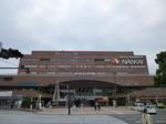 和歌山市 駅.JPG